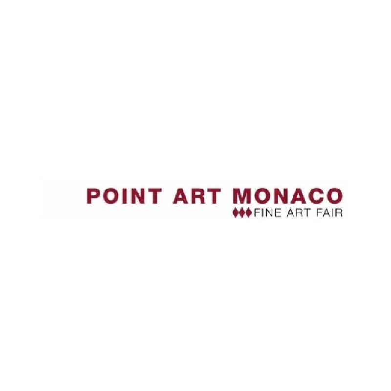 The Salon Point Art Monaco