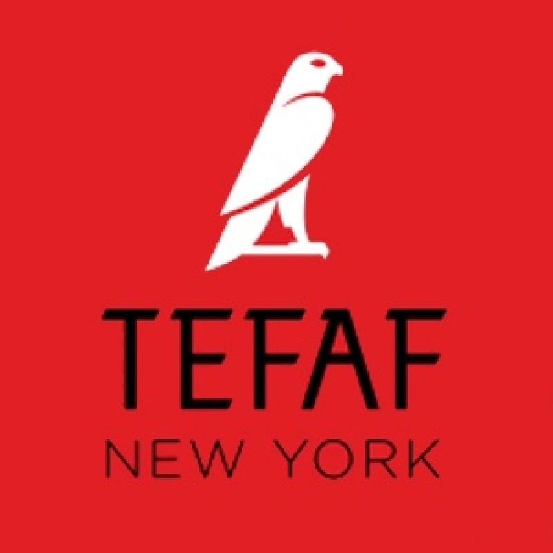 TEFAF New York 2016